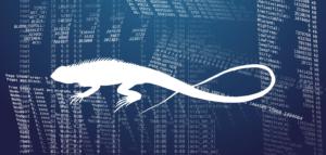 Python新手教學(Part 1):用爬蟲爬全球股價!