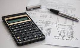 讓Machine Learning幫你看財報!