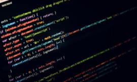 超簡單安裝Python教學