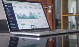 用Python投資加密貨幣:實做回測策略 (Part 4)