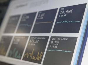 投資組合 Paper Trading 1分鐘就上手 – Cmoney 大富翁股票 API 教學