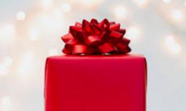新年賀禮 – 投信跟盤法!
