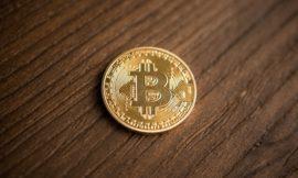 用Python投資加密貨幣:如何投資(投機) 加密貨幣 (Part 8)