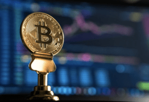 用Python投資加密貨幣:爬蟲下載歷史數據 (Part 2)