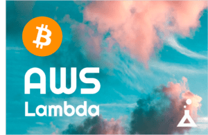 用Python投資加密貨幣:架設一個簡易的AWS交易系統 (Part 10)