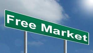 財報狗選股策略實作 –  讓你免費取得價值4000元/年的選股策略