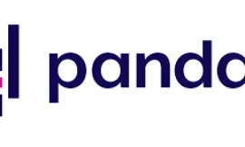Pandas 魔法筆記(1)-常用招式總覽