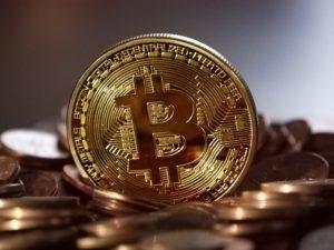 用Python投資加密貨幣:為什麼是比特幣? (Part 1)