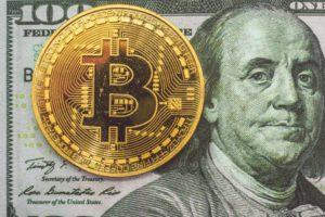 2021年投資股票?請買一檔標的叫做比特幣。