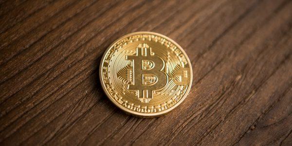 如何投資加密貨幣